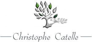 Christophe Catelle Sculpture